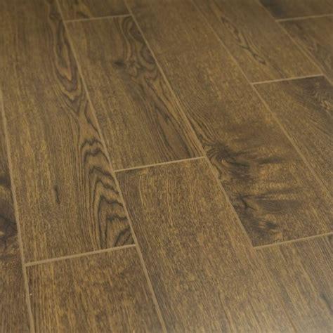 floor l vancouver top 28 floor l vancouver barlinek oak vancouver island engineered wood flooring free