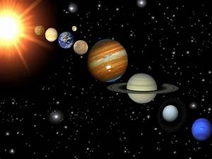Real Pictures of the Solar System Planets (page 2) - Pics ...