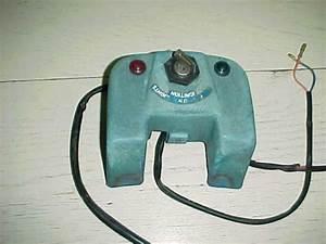 Purchase 1989 Suzuki Lt 160 4 Wheeler Quad Runner Ignition
