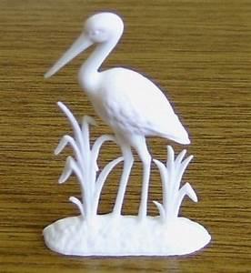 Tierfiguren Aus Kunststoff : tierfigur storch wei mini deko bastelfigur aus plastik wald wiese sammelfiguren ~ Yasmunasinghe.com Haus und Dekorationen