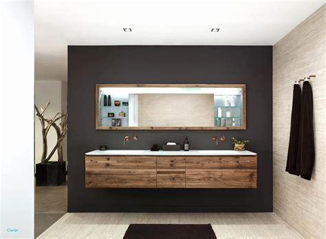 Baeder Ideen by B 228 Der Fliesen Ideen Neu Badezimmer Ideen Design Und