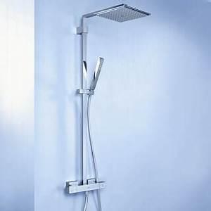 Duschsysteme Und Regendusche Alles Was Sie Wissen Mssen
