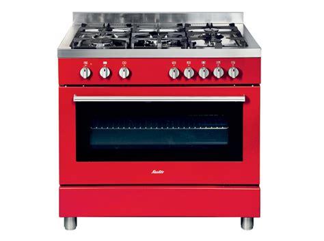 fourneaux cuisine fourneaux de cuisine professionnel fourneau gaz et