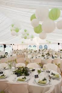 decoration mariage decoration mariage vert blanc archives detendance boutik vente d 39 articles de decoration