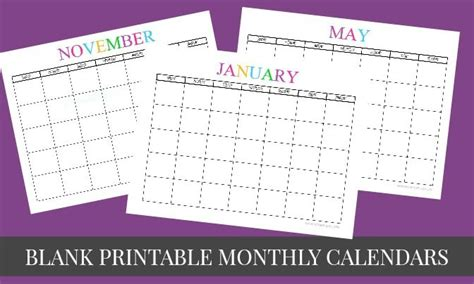 calendars images pinterest monthly calendars monthly