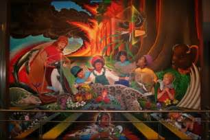 sinister sites the denver international airport share