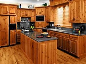 Unfinished, Base, Cabinets, For, Kitchen, Island, U2014, Schmidt, Gallery, Design