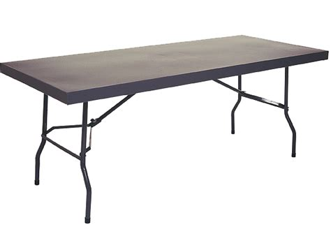 glass cocktail table products tables steel trestle table 1mm