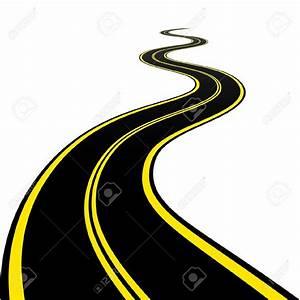 Cuvy Automobiles : road clipart winding path pencil and in color road clipart winding path ~ Gottalentnigeria.com Avis de Voitures