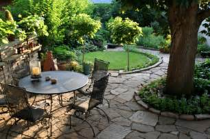 patio designs the key element to enhance and accessorize
