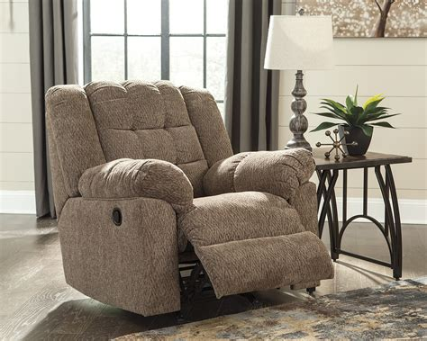 Workhorse Recliner by Signature Design by Ashley - 5840125 ...