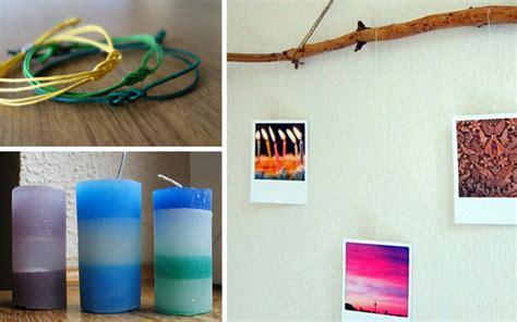 einfaches selbstgemachtes geschenk diy geschenke selber machen ღ 252 ber 20 kreative geschenk ideen basteln
