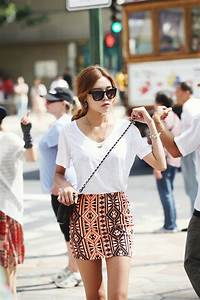 170 best Beach Style images on Pinterest | K fashion Korean fashion and Korean fashion styles