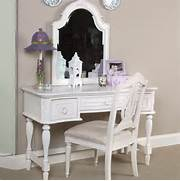 Vanity Set by Cabinet Shelving Vanity Sets For Women With Decorative Plates Finding