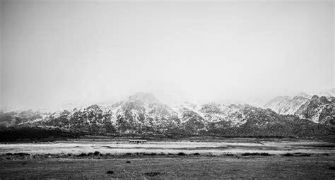 Landscapes Bryn De Kocks Blog