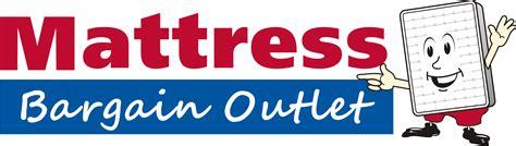 Bargain Mattress by Home Mattressbargainoutlet