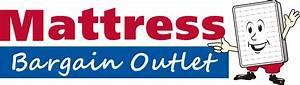 home mattressbargainoutletcom With bargain mattress outlet