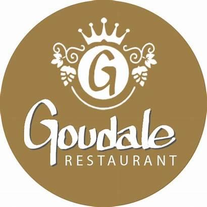 Arsenal Restaurant Goudale Bowling Valenciennes