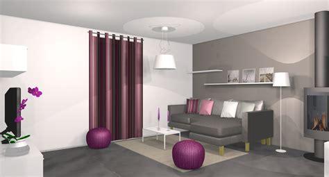 chambre d hote ostende beau decoration interieur salon sejour et photo decoration