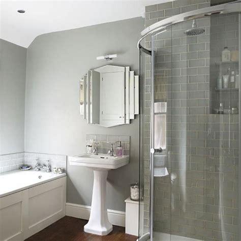deco bathroom ideas art deco bathrooms in 23 gorgeous design ideas rilane