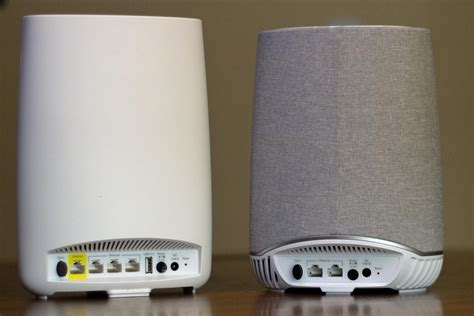 best smart speakers 2019 wi fi speakers with virtual assistants netgear orbi voice review it s not the best smart speaker but it s an excellent wi fi