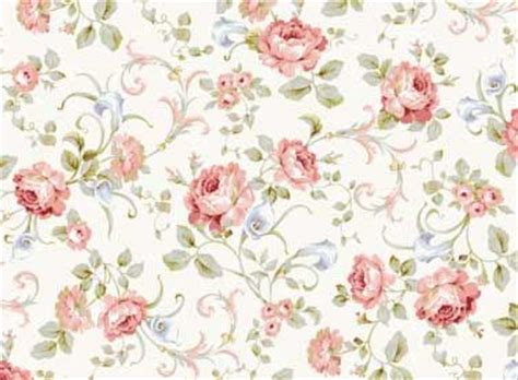 shabby fabrics spokane red rooster studio for elm creek quilts quot caroline s collection quilt fabric pinterest