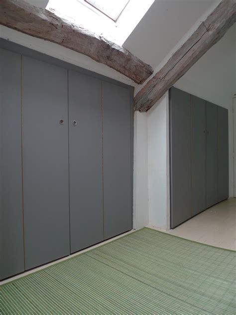 isolation toiture par l exterieur 224 argenteuil devis
