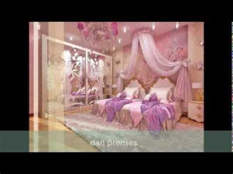 best bedrooms les plus belles chambres à coucher