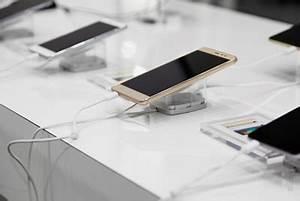 Choisir Son Smartphone : conf rence gratuite comment choisir son smartphone ~ Maxctalentgroup.com Avis de Voitures