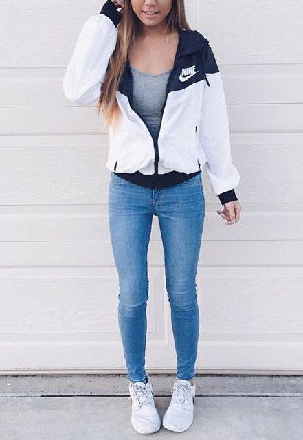 Top 30 Easy Stylish Outfits Suitable For Every Woman ...