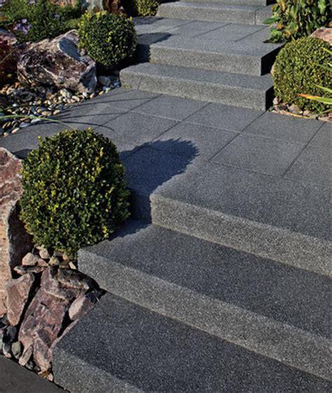 escalier ext 233 rieur heinrich bock