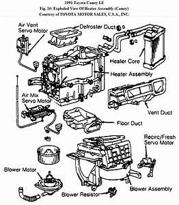 Kenworth T800 Er Motor Resistor