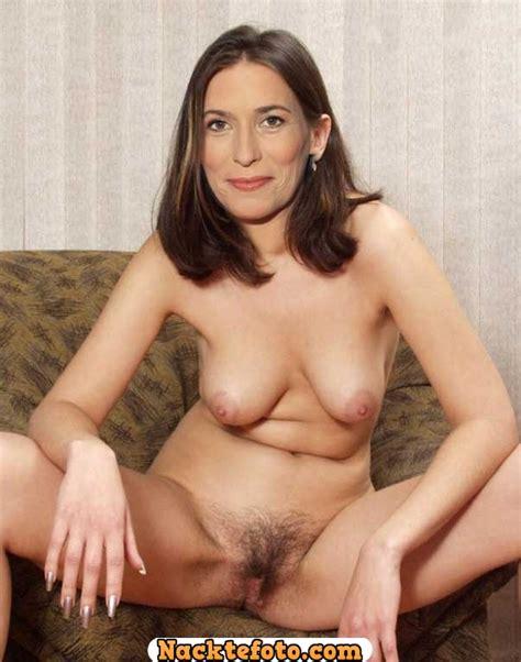 Fakes andrea berg nackt Celebrity Porn