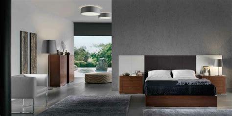 id馥 pour refaire sa chambre quelle couleur pour une chambre coucher chambre couleur marron couleurs decoration peinture quelle chambre couleur marron couleurs decoration
