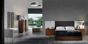 quelle couleur pour une chambre coucher dcoration deco With delightful couleur gris taupe pour salon 9 deco chambre 9m2