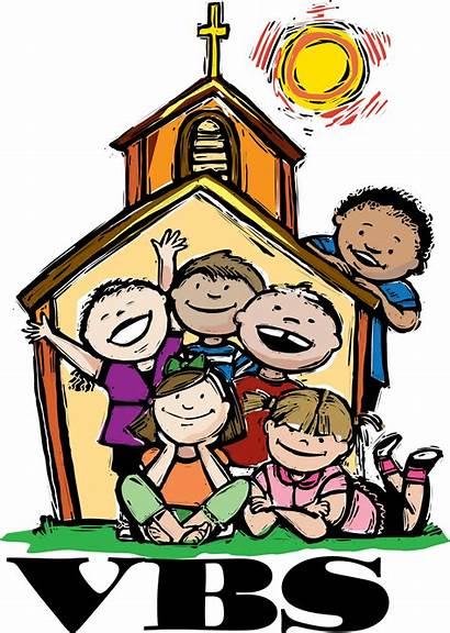 Sunday Clip Vbs Clipart Bible Adult Class