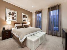 beautiful bedroom ideas   home bedroom colors