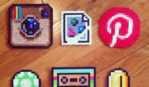 Instagram supera los 100 millones de usuarios activos http ...