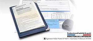 Quels Documents Pour Vendre Sa Voiture : immatriculer une voiture questions pour immatriculer une voiture achet e d 39 occas en ~ Medecine-chirurgie-esthetiques.com Avis de Voitures