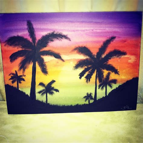 easy paintings simple acrylic paintings for beginners simple acrylic paintings for beginnerssimple acrylic