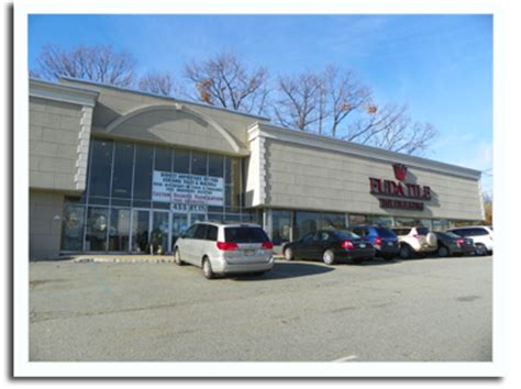 tile stores bergen county nj fuda tile 5 nj tile stores 5 huge tile showrooms in