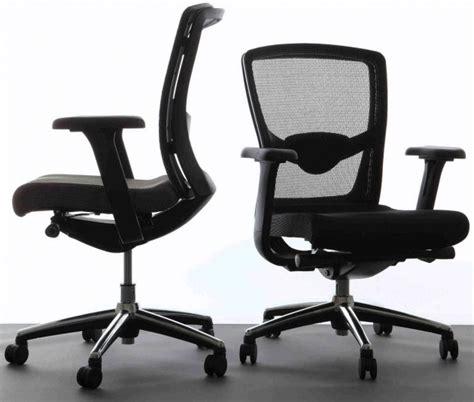 kneeling chair ikea dubai ergonomically correct chair chair design