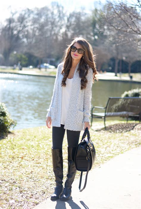 Southern Curls And Pearls Neutrals A New Style Resolution
