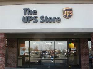 Ups Near Me : the ups store coupons carmel in near me 8coupons ~ Orissabook.com Haus und Dekorationen