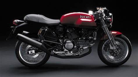Best Retro Motorcycles Available Right Now