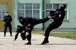 Special Police Unit - Republika Srpska image - -HawkEye ...