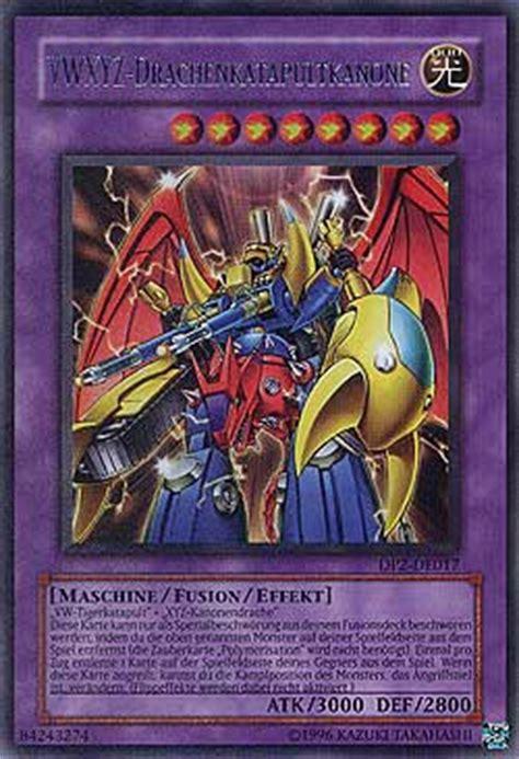 chazz princeton deck dueling network vwxyz drachenkatapultkanone duelist pack chazz princeton