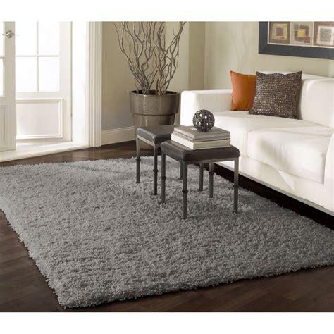 large area rugs large area rugs decor ideasdecor ideas
