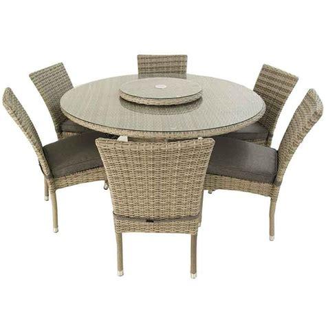 conjunto de jardin mesa redonda  cm   sillas
