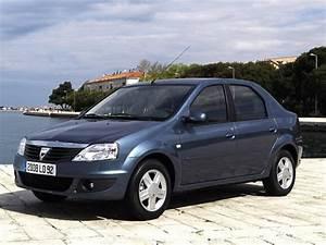 Prix D Une Dacia : maxi fiche fiabilit que vaut la dacia logan en occasion ~ Gottalentnigeria.com Avis de Voitures